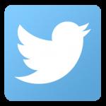 Twitter通知カスタマイズ:特定の情報だけをお知らせしてもらうには?設定方法/iPhone編