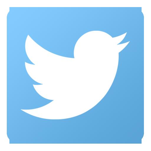 Twitter:リアルタイムでスマホに通知をもらおう/ツイッター