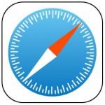  iPhoneのSafariで間違えて消してしまったタブを一瞬で復元する裏技/アイフォン,サファリ