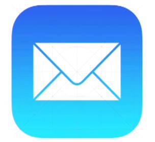 iPhoneメール「VIP機能」:特定の人だけ個別の着信音,バイブレーションにするには?設定方法/アイフォン
