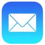  iPhoneメールで太字・斜体・アンダーラインを使う方法/アイフォン,mail