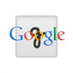 Google検索画面の手書き入力機能が便利!使い方,方法/スマホ,グーグル