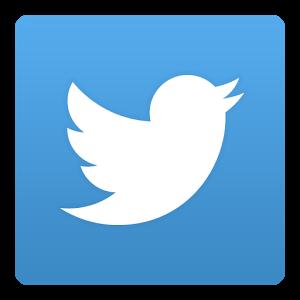 Twitter:お気に入りのアカウントのツイートを即時に通知!/ツイッター,アンドロイド編