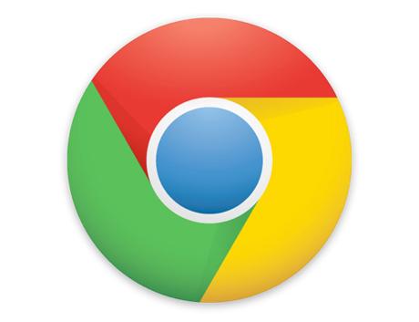 Chrome裏技! データセーバーでデータ通信量節約!