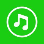 ラインの音楽サービス,LINE MUSICはここが違う!