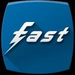 """サクサク快適動作で見やすいアプリ""""Fast for Facebook""""/Android"""