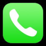 iPhoneでも対応したVoLTE(ボルテ)でクリアな音声通話と注意点/アイフォン