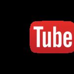YouTube(ユーチューブ)に出てくる「おすすめ動画」を消すには?方法