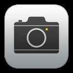 iPhoneのカメラ撮影:手ぶれしにくいシャッター設定方法/アイフォン