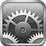 スマホアプリの時間制限機能,アクセスガイドの使い方/iPhone,アイフォン