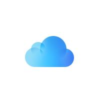 iPhoneに出てくるiCloudでアイフォン内のデータをバックアップ/アイクラウド