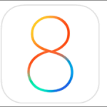 iOS8:iPhoneの画面に出てくる連絡先や履歴を消す方法/アイフォン
