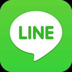 LINEの画像自動ダウンロードをオフにして通信量を節約しよう/ライン