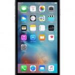 iPhoneを初期化する方法 /リセット,アイフォン