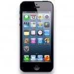 iPhoneの各種おやすみモード設定で睡眠時間を快適に!/アイフォン