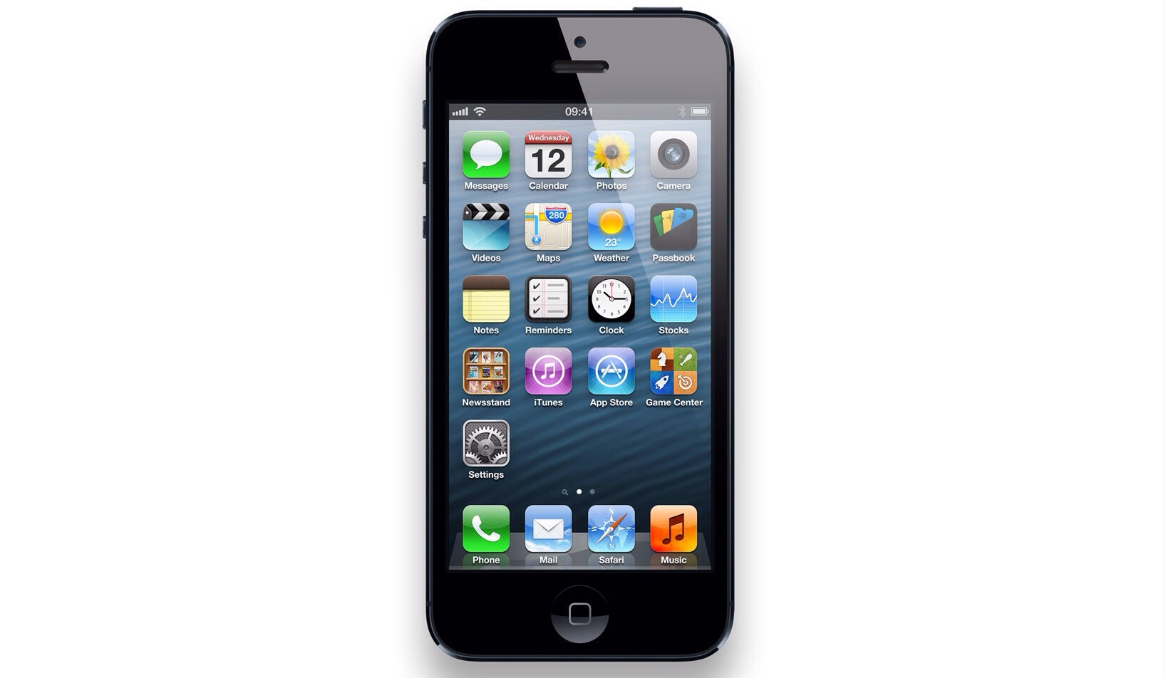iPhoneの日本語キーボードをフリックのみにする方法/アイフォン設定