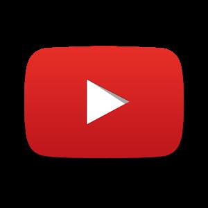 YouTube(ユーチューブ)の動画を音声ファイル(.mp3形式)でダウンロードするには?方法