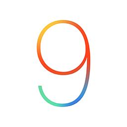 iPhone:iOS9の新機能まとめ/アイフォン