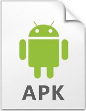 APKファイルを使ってアプリをインストールする方法/Android