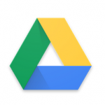 GoogleDriveを使ってスマホとPCでファイルのやりとりと編集する方法/グーグルドライブ