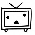 niconico(ニコニコ)の動画を音楽ファイルとしてダウンロードする方法【Clipbox】