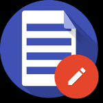 Androidのメモアプリ「OmniNotes」で画像付きメモを残そう/アンドロイド