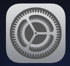 iPhone画面の「よく使う項目」「履歴」を非表示・消す方法/iOS8,アイフォン