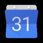 Androidの使いやすいグーグルカレンダー:google calender/アンドロイド
