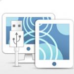 iOSデバイスをPCのサブディスプレイとして使えるアプリの紹介