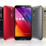 約3万円で買える高性能スマートフォンZenFone(ゼンフォン)