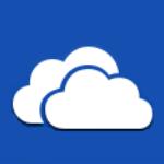OneDrive(ワンドライブ)アプリを使ってスマートフォンでもオフィスファイルを扱う方法