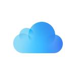 iCloudDrive(アイクラウドドライブ)アプリを使って保存しているファイルを確認する方法