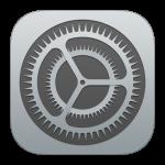 iPhone6sで追加された3D Touchとマルチタスキング機能の使い方