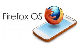 firefox-os-smartphone