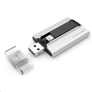 sandisk-ixpand-flash-drive-32gb