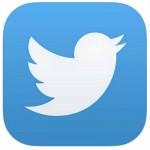 twitterのスパム連携をスマホから解除するには?方法/ツイッター