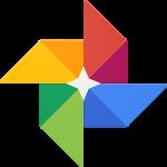 スマホの写真を無料で自動バックアップ&容量無制限!/Googleフォト