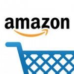 写真から商品を特定!amazonアプリの便利機能!