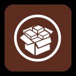 cydiaでレポジトリを追加する方法/iphone,脱獄