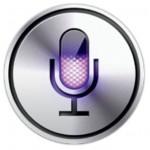 Siriの便利機能!音だけで曲を特定!/iphone