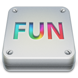 iphoneからPCにiTunesの音楽を転送する方法/アイフォン