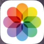 画像・写真を回転させる方法/iphone,アイフォン