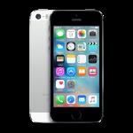 アプリごとの消費電力量を調べる方法/iphone, アイフォン
