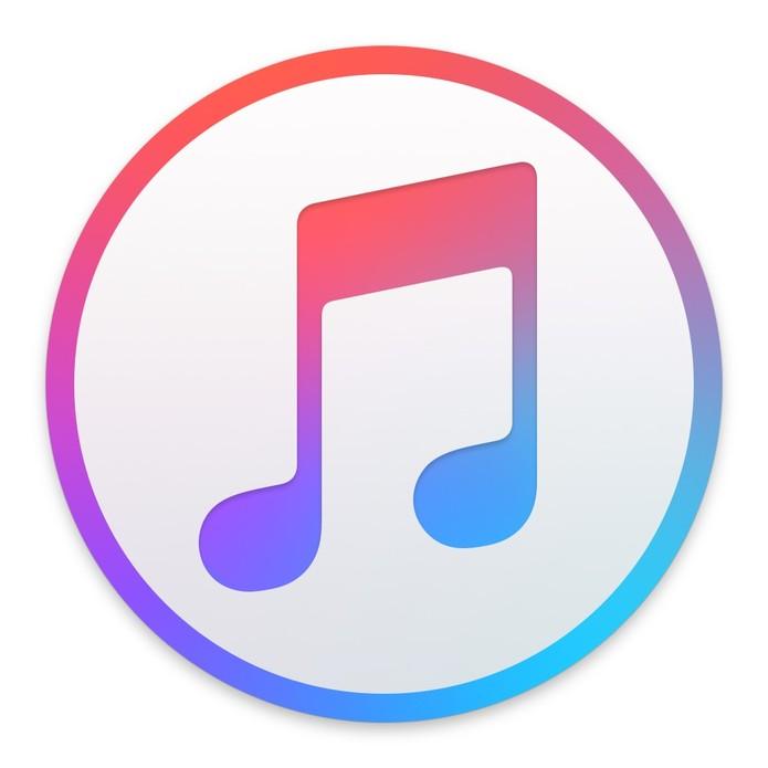 PCからiphoneに音楽を転送する方法/アイフォン