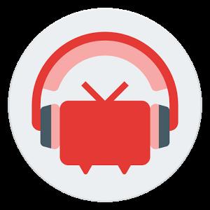 ニコニコ動画をプレミアム登録なしでバックグラウンド再生する方法/iphone