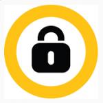 Androidに入れる,おすすめセキュリティアプリ/アンドロイド