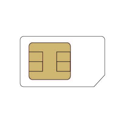 MVNOに乗り換えの際に気をつけておきたい「SIMの不通期間」