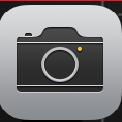 メモから直接写真を撮影・保存するやり方,方法/iPhone,アイフォン