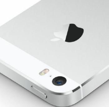 iPhoneSEはiPhone5s,iPhone6sと何が違う?違い解説