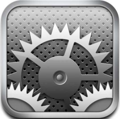 iPhoneがフリーズしたときの対処法3つ/アイフォン